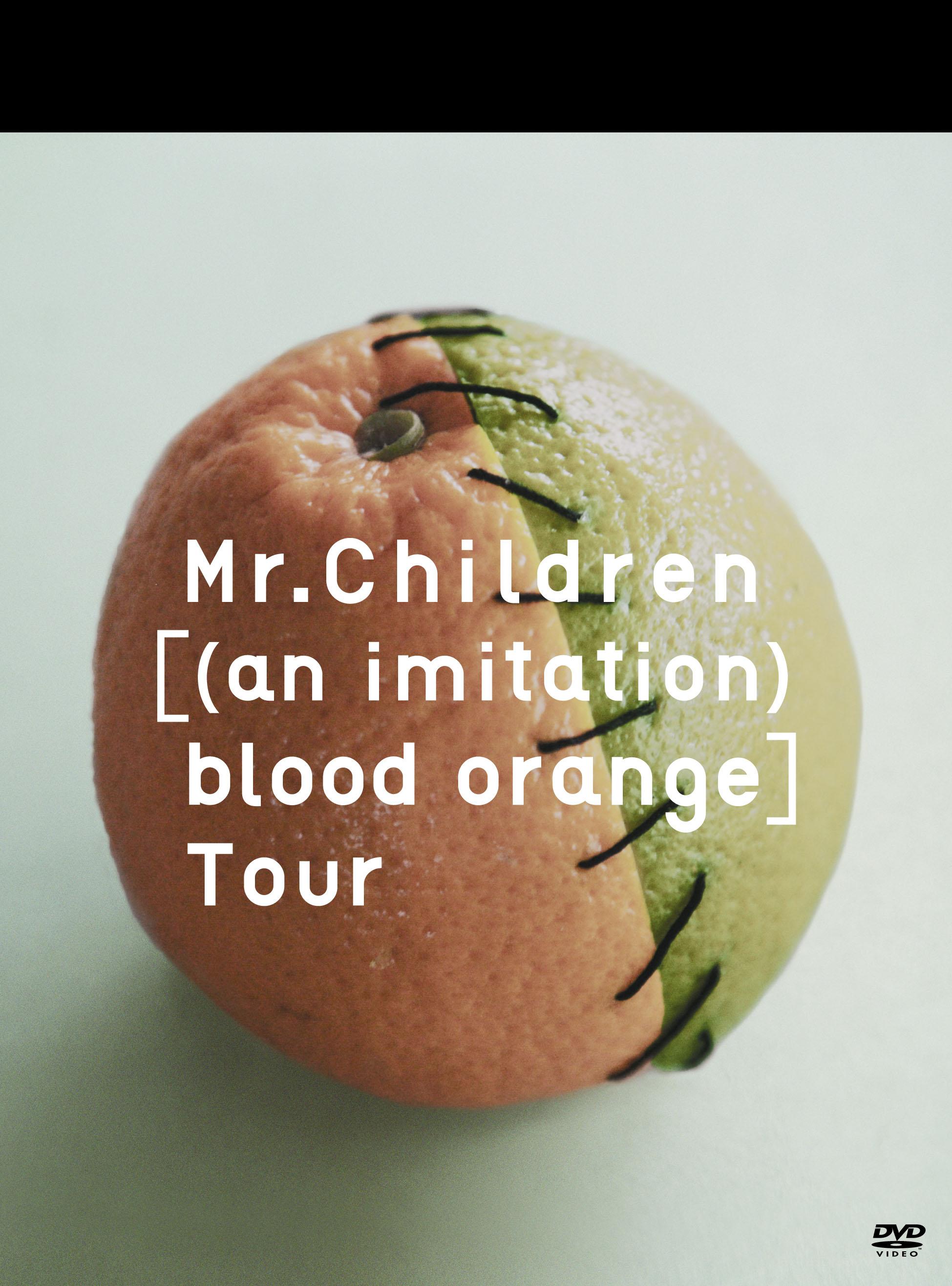 Mr Childrenのナゴヤドーム公演が映像作品化 東京ドームのライブ音源