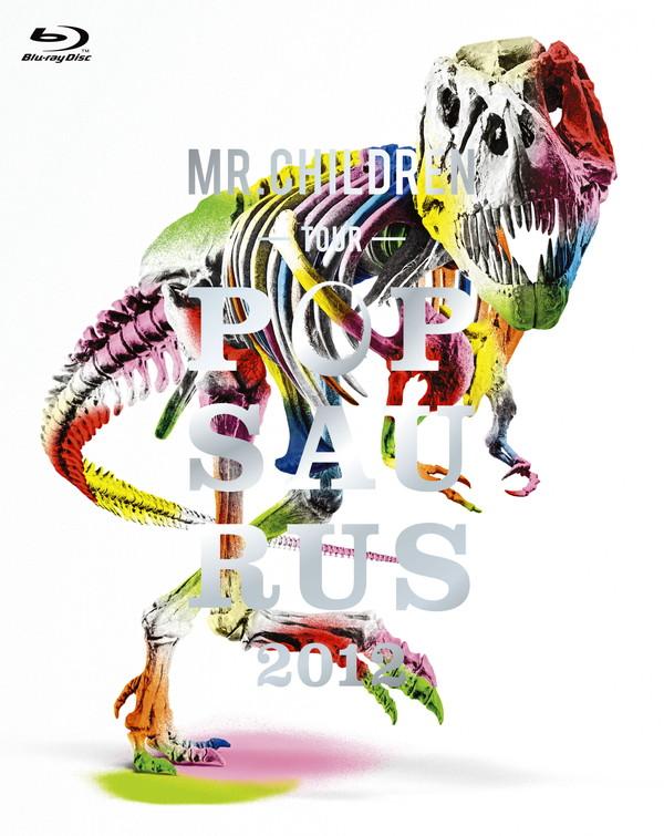 Mr. (アーティスト)の画像 p1_32