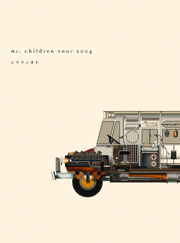 Mr.Childrenの画像 p1_30